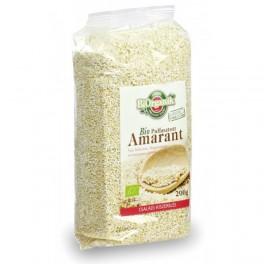 Amarant expandat 200 gr
