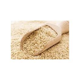 Seminte de susan 300 gr