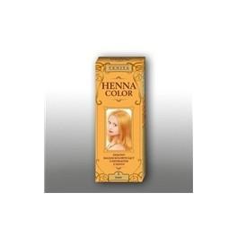 HNB Henna Color Balsam 2 - chihlimbar