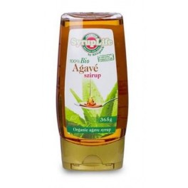 Sirop Agave 365 gr