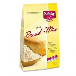 Schar Bread Mix B 1kg