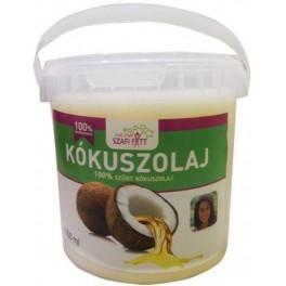 Ulei de cocos 1000ml Premium