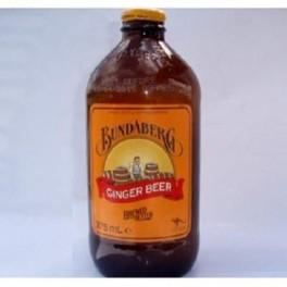 Bautura Genger Beer 375 ml