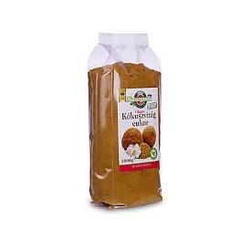 Zahar de cocos 1 kg